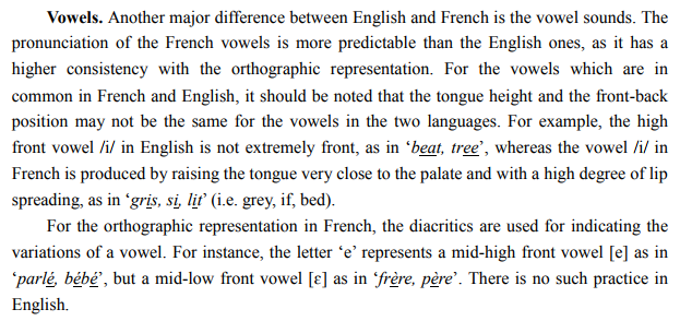 phonetics and phonology difference