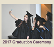 <a href='/Portal_root/subsites/Others/Graduation-ceremony/2017'>Go to the album...</a>