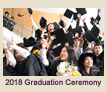 <a href='/Portal_root/subsites/Others/Graduation-ceremony/2018'>Go to the album...</a>